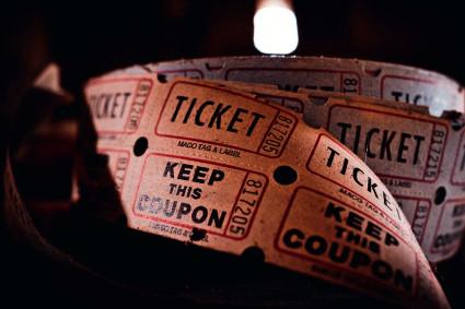 Events aus dem Hause von dieplakatierer.com